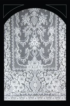 lace_panel_melrose_87225