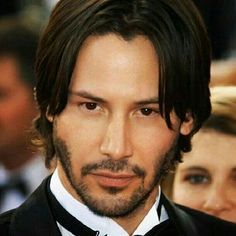 Keanu Reeves John Wick, Keanu Reeves Young, Keanu Charles Reeves, Keanu Reeves Sister, Keanu Reeves Speed, John Rick, Keano Reeves, Don John, Keanu Reeves Quotes