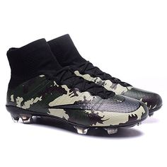 http://www.sportseve.com/footballshoes-Nike-55185-p-55185.html