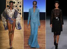 Fashion Rio | Chic - Gloria Kalil: Moda, Beleza, Cultura e Comportamento