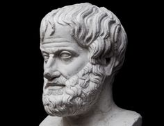 Visit Greece | Aristotle: An Everlasting Intellectual Hotspot