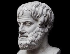 Visit Greece | Aristotle: An Everlasting Intellectual Hotspot