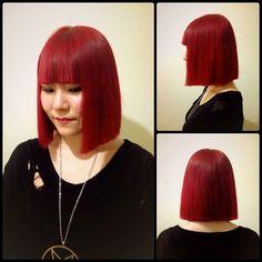 Hiroki Oyoshi @oyoshih Hair styleワイ...Instagram photo | Websta (Webstagram)
