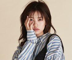 jung so min, jung so-min, and jung somin image Young Actresses, Korean Actresses, Actors & Actresses, Her Cast, Jung So Min, Korean Star, Korean Celebrities, Save Image, Korean Drama