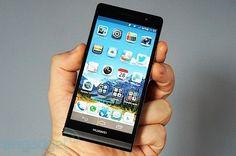 ... #tecnologia #huawei #blogtecnologia #tablet #bq #edison #tabletoferta #tabletbarata