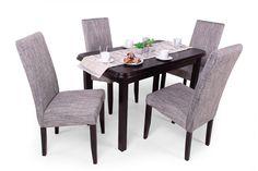 Berta étkező Piano asztallal - az eredeti - Dining Bench, Dining Chairs, Piano, Furniture, Home Decor, Decoration Home, Table Bench, Room Decor, Dining Chair