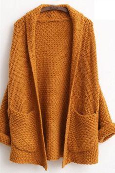 Fashion Women Jacket Autumn Women Cardigan Long Sleeve Thin ...