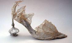 Fairy-shoe