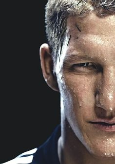 Bastian Schweinsteiger Germany Football Team, Germany Team, Football Is Life, Bastian Schweinsteiger, Philipp Lahm, German National Team, Sports Advertising, Dfb Team, German Boys