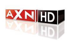 UNETE A NOSOTROS EN FACEBOOK - LA RESERVA INDIA - COMPARTE ESTO CON TUS AMISTADES O EN TU GRUPO DE FACEBOOK BIEN POR MEDIO DE TWITTER,FACEBOOK,GOOGLE+…. Canal AXN HD Descripcion: AXN es un canal de...