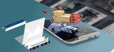 Overweegt u een nieuwe e-commerce webredesign? E-commerce ontwikkelingsexperts stellen voor om tien dodelijke fouten te vermijden om een betere ROI te halen uit uw inspanningen voor herontwerp. #mobieleEcommercewebsiteontwikkelt #webdesignexperts #Ecommerceontwikkelaarsbureau #Ecommerceontwikkelingsexperts #EcommerceOntwikkeling #ResponsiveDesignExpert