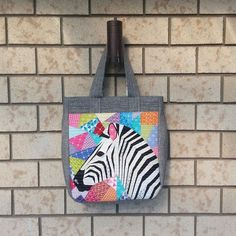106902871863 1830 Best Bags to make images