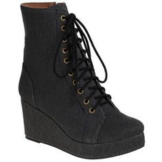 You've done it again, Jeffrey Campbell.