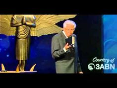 Revelation's Second Coming Of Christ - Pastor Kenneth Cox video sermon.