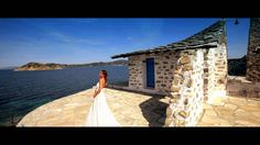 Despina Vandi - To nisi - Official Video Clip (HQ) I Love You Mom, Mom And Dad, Music Songs, Music Videos, World Music Awards, Greek Music, Easy Listening, Me Me Me Song, Video Clip