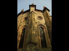 Fotos de: Italia - Abadia San Antonio de Ranverso -I- Región del Piamonte