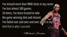 Motivation Basketball Quotes http://ponderquotes.com/motivational-basketball-quotes/