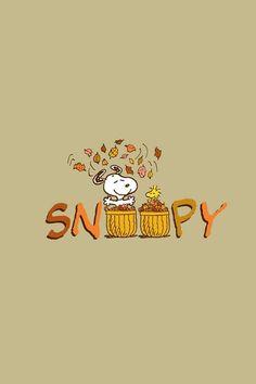 Iphone Wallpaper Herbst, Snoopy Wallpaper, Iphone Wallpaper Fall, Halloween Wallpaper Iphone, Halloween Backgrounds, Iphone Backgrounds, Snoopy Halloween, Charlie Brown Halloween, Halloween Nails