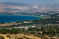 galilee israel - Recherche Google