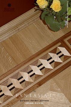 wood floor designs borders. Wood Floor Designs Borders T