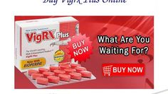 Get here details about how to buy Vigrx Plus Online, how to order Virgx Plus, how to buy Vigrx Plus Cheap, Vigrx Plus benefits and much more. For further details visit http://vigrxplusorderonline.blogspot.in/