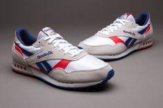 72 Best Reebok Sneakers images   Reebok