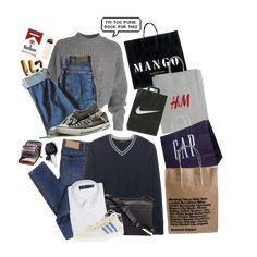 Riaz Leather Fashion, Leather Men, Poplin Dress, Punk Rock, Travel Style, Sneakers Fashion, Messenger Bag, Cashmere, Fashion Looks