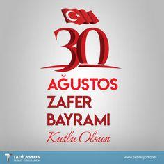 #30Ağustos #ZaferBayramı'mız kutlu olsun!  #tadilat #dekorasyon #Tadilasyon #tadilatişleri #banyotadilat #evtadilat #kompletadilat #mutfaktadilat #tadilatustası  #tadilatfirması #evdekorasyon #tadilatfirması #ofistadilatı #mutfakdekorasyon #30AğustosZaferBayramı Calm