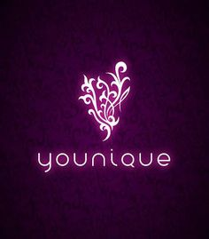Younique logo http://www.youniqueproducts.com/OceanEyes https://www.beauty-secrets.us/product/101homemade-remedies/