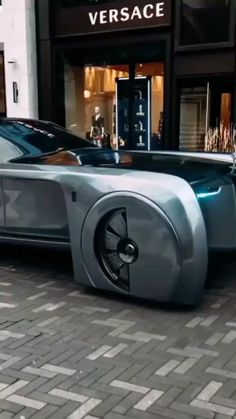 Luxury Sports Cars, Top Luxury Cars, Exotic Sports Cars, Sport Cars, Exotic Cars, Rolls Royce Concept, Supercars, Voiture Rolls Royce, Future Concept Cars