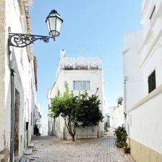 follow me on instagram: https://www.instagram.com/raquelvsa/ | #photography #girl #tumblr #instagram #travel #portugal