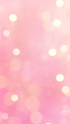 Ipad background, sparkles background, bokeh wallpaper, glitter wallpaper, wallpaper for your phone Cocoppa Wallpaper, Bokeh Wallpaper, Pink Wallpaper Backgrounds, Phone Backgrounds Tumblr, Wallpaper For Your Phone, Glitter Wallpaper, Screen Wallpaper, Cool Wallpaper, Cute Wallpapers