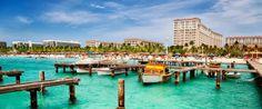 Caribbean vakantie: Aruba een paradijs in het zuidelijke deel van de Nederlandse Antillen