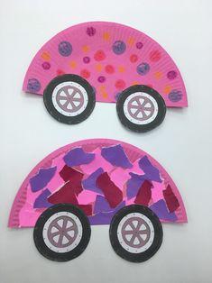 [찬진교육] 종이접시로 자동차 만들기 / 교통기관 미술활동 / 교통기관 만들기 / 자동차 만들기 / 유치원 어린이집 교통기관 활동 : 네이버 블로그 Diy And Crafts, Kids Rugs, Blog, Home Decor, Continents, Manualidades, Crafts, Decoration Home, Kid Friendly Rugs