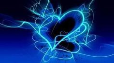 Neon Blue Heart Photo: This Photo was uploaded by Find other Neon Blue Heart pictures and photos or upload your own with Photobucket free. Heart Pictures, Heart Images, Love Always, My Love, Britt Nicole, Rhapsody In Blue, Calming Colors, Photo Heart, Cycle
