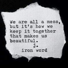 iron word   j. iron word   Pinterest