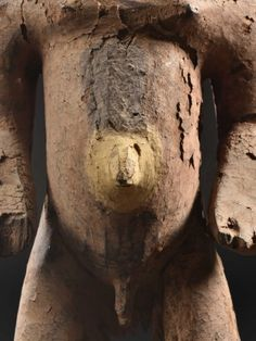 "Figure, ""alusi"" - Hammer Auctions, Basel - Switzerland Basel, Switzerland, Auction, Figurine"