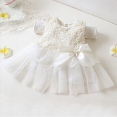 Купить товар2015new прибытия розничная бесплатная доставка новорожденных девочек платья высокое качество детская одежда хлопок бальное платье туту платье принцессы в категории Платьяна AliExpress.   [Xlmodel]-[Фото]-[0000]   Фотографии Список                             [Xlmodel]-[Размер]-[9999]   Размер таблицы