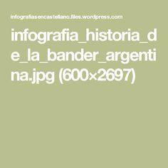 infografia_historia_de_la_bander_argentina.jpg (600×2697)