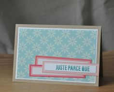 Jeu de l'�t� sur Little Scrap