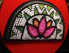 Been busy #beading