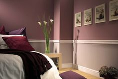 Architectural products for wall decor.