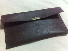 eat.love.travel.write.shop.sleep.shoot!: DIY leather purse