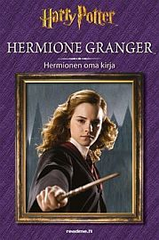 lataa / download HERMIONE GRANGER epub mobi fb2 pdf – E-kirjasto