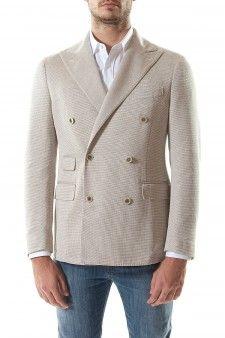 7146b73be255 Abbigliamento Uomo 2019 Primavera Estate Online Store