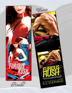Furious Rush L184 Ps, Video Game, Artwork, Movie Posters, Collection, Livres, Work Of Art, Auguste Rodin Artwork
