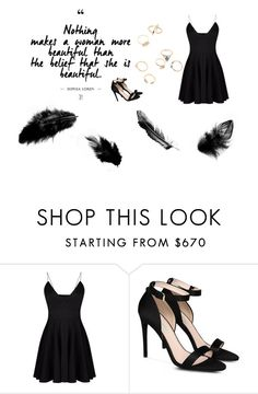 """""""Untitled #105"""" by electraz on Polyvore featuring STELLA McCARTNEY"""