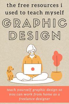 Graphic Design Lessons, Graphic Design Tutorials, Graphic Design Art, Graphic Design Inspiration, Design Blogs, Freelance Graphic Design, Graphic Design Branding, Graphisches Design, Layout Design