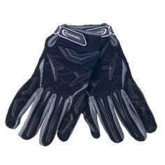 Weanas Roswheel Professional Men's Cycling Gloves Thermal Softshell Lite Glove Black  http://www.amazon.com/gp/product/B00GMFSJRI