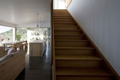 Seal Rocks House 5 by bourne blue architecture (4)